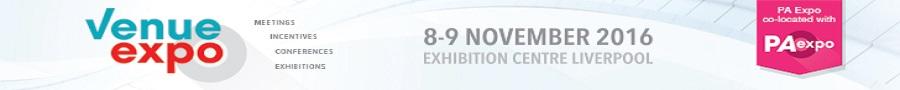 Venue Expo