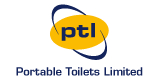 Portable Toilets Limited