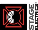 Stage Electrics