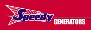 Speedy Generators