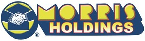 Morris Holdings (UK) Limited