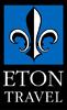 Eton Travel Agency Ltd