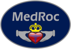 MedRoc