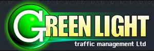 Green Light Traffic Management