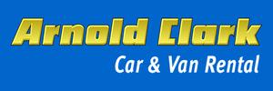 Arnold Clark Car & Van Rental