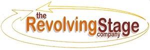 The Revolving Stage Company Ltd