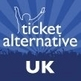 Ticket Alternative UK Ltd