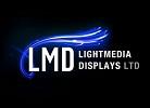 Lightmedia Displays Ltd