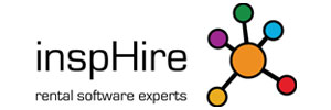 inspHire - Hire Software