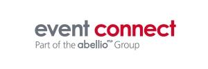 Abellio Event Connect