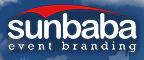 sunbaba logo