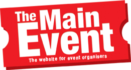 The Main Event Magazine