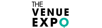 The Venue Expo Launches as the first business to business event of it's kind to hit the North of England