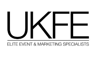 UKFE�embrace Black Friday with Spectacular offers for new Exhibitors to participate in major events