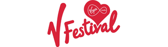 Mark Ronson, Example, Scouting for Girls, Tove Lo, Maverick Sabre and more to join the V Festival 2015 line-up