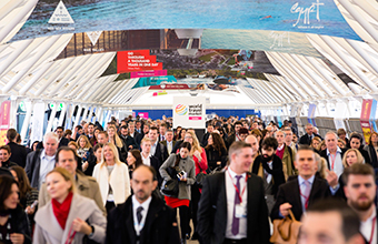 WTM London 2016: 10 Reasons To Attend