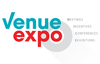 Venue Expo Leads On Education For The MICE Industry  Learning & Development Stands Above The Rest At This Years Show