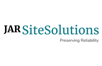 Fast blossoming JAR Site Solutions