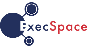 Get ahead this summer with ExecSpace